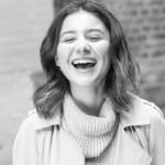 Blogger_Stefania Perrone