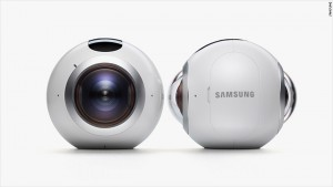 Samsung_Gear_360_camera