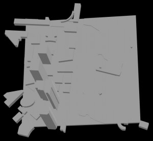 simple_3d_model